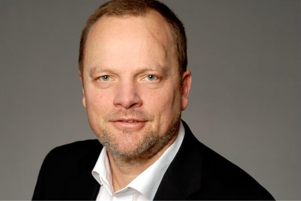 Stefan Komoß